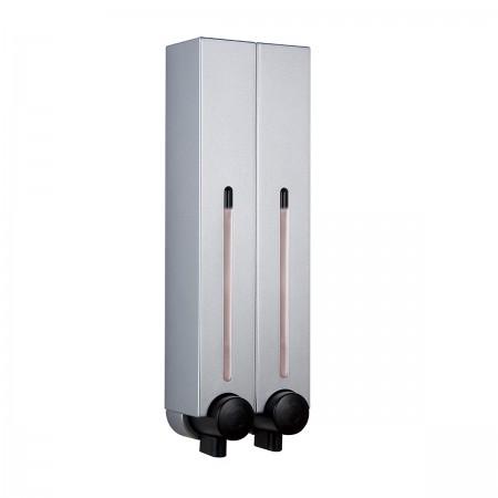 Luxury Shower Dispenser