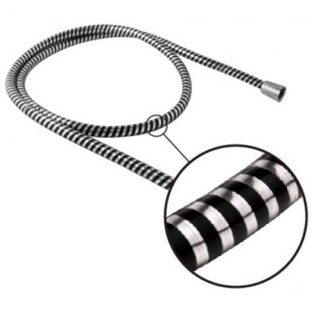 Flex Shower Hose