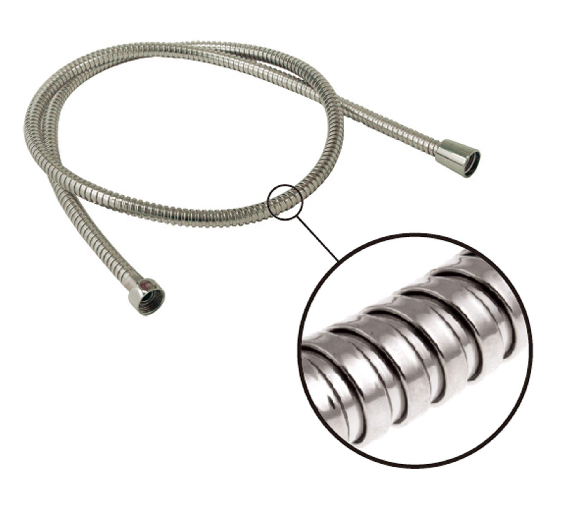 蓮蓬頭水管、PVC水管、伸縮蓮蓬頭水管
