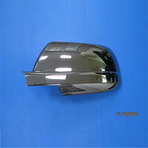 Mirror Covers  (Trivalent Chromium Plating) - Mirror Covers  (Trivalent Chromium Plating)