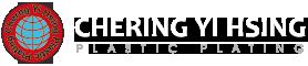 Cherng Yi Hsing Plastic Plating Factory Co., Ltd. - Servicio de cromado plástico de autopartes durante 44 años - CYH