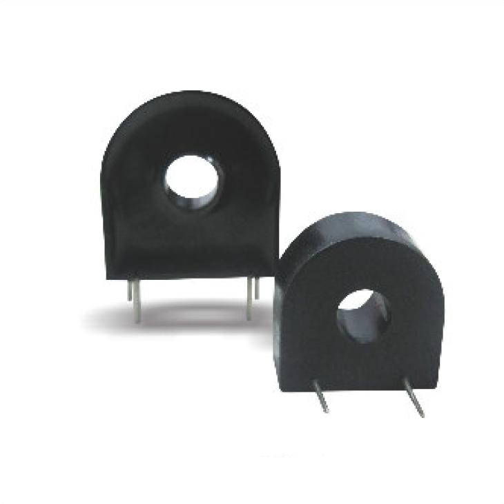 PCB-Mounting Current Sensors (5A~150A)