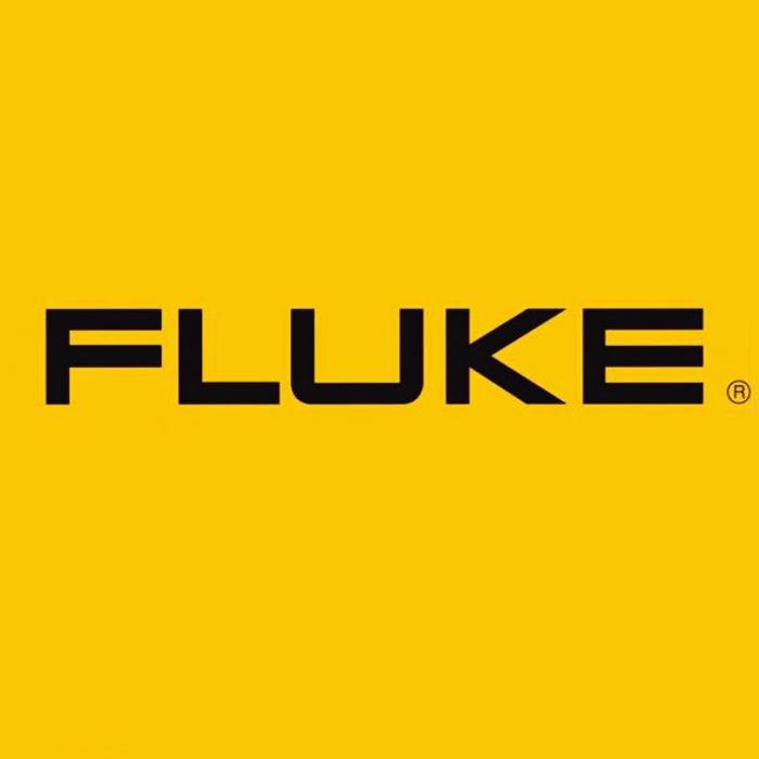 FLUKE 福祿克原廠授權代理