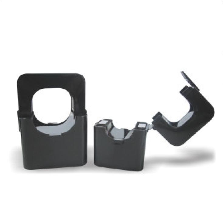 開口式電流傳感器 C10 系列