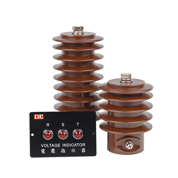 電壓感測產品