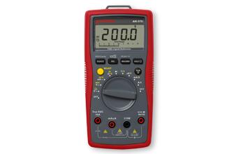 Amprobe AM-570 工業萬用表