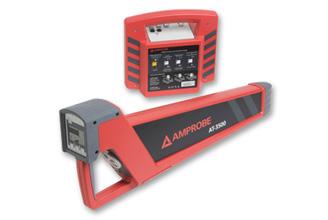 Amprobe AT-3500 地埋電纜定位儀