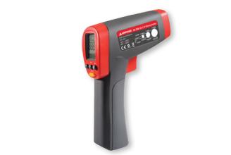 Amprobe IR-712 紅外測溫儀