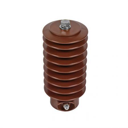 24 kV 電壓監測礙子 (驗電礙子)