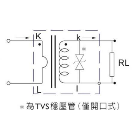 電流傳感器工作原理