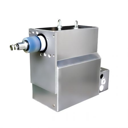 30kV Metal-Clad Potential Transformer for Indoor Application