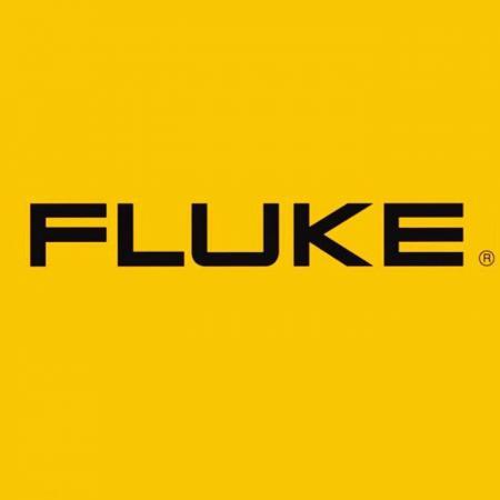 FLUKE 量測儀表