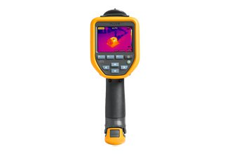 Fluke TiS10 紅外線熱影像儀