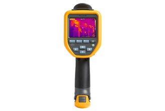 Fluke TiS75 紅外線熱影像儀