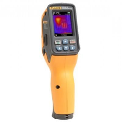 Fluke VT04 可見光紅外線測溫儀