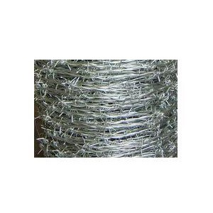 Barbed Wire / Barb Wire