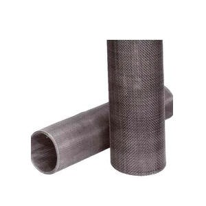 Hardware Cloth and Wire Mesh