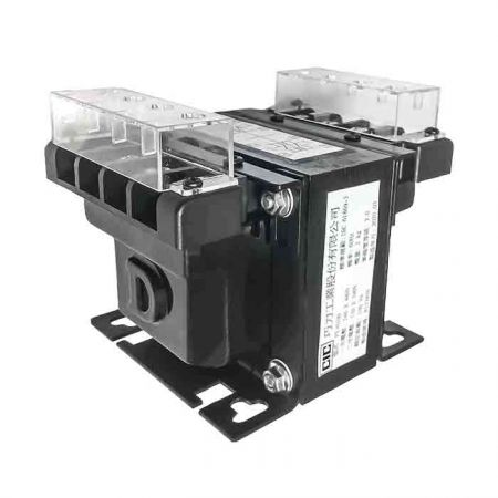 Control Power Transformers / LV Potential Transformers