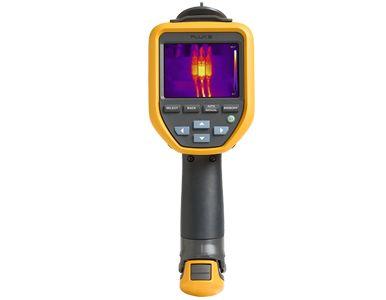 Fluke TiS60+ 紅外線熱影像儀