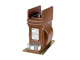 20kV Two-Core Current Transformer