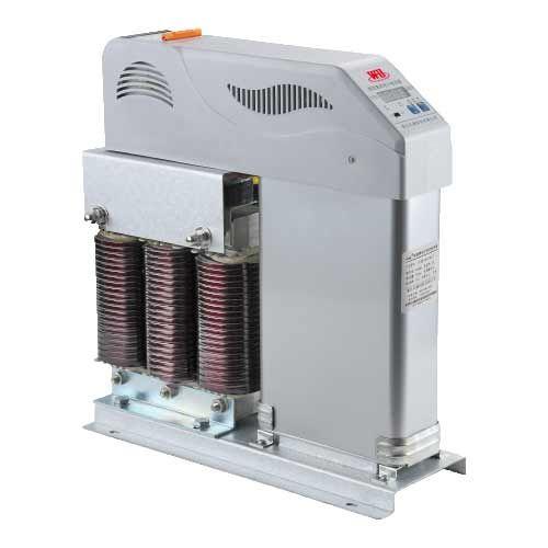 LV Intelligent Capacitor (Harmonic Suppression Type)