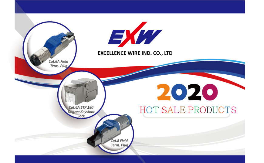 EXW Hot Sale Products