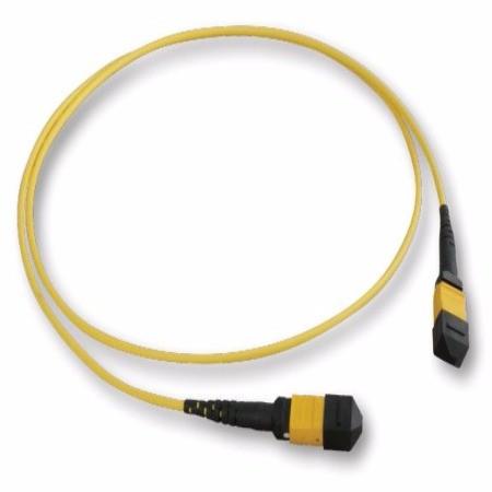 Glasfaser-Array-Kabel der Serie 003 - Array-Kabel der Serie 003