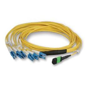 006-os sorozatú kábelköteg szálas kábel - 006 sorozat hám