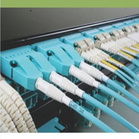 Száloptikai rendszer - Száloptikai rendszer teljes sorozata