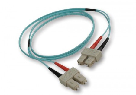 Fiber Optic Cable - 001 series Pigtails, Simplex & Duplex
