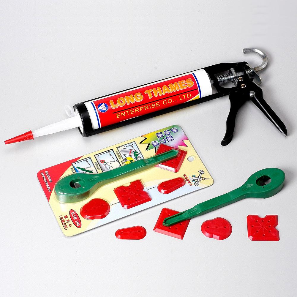 多功能刮刀工具组