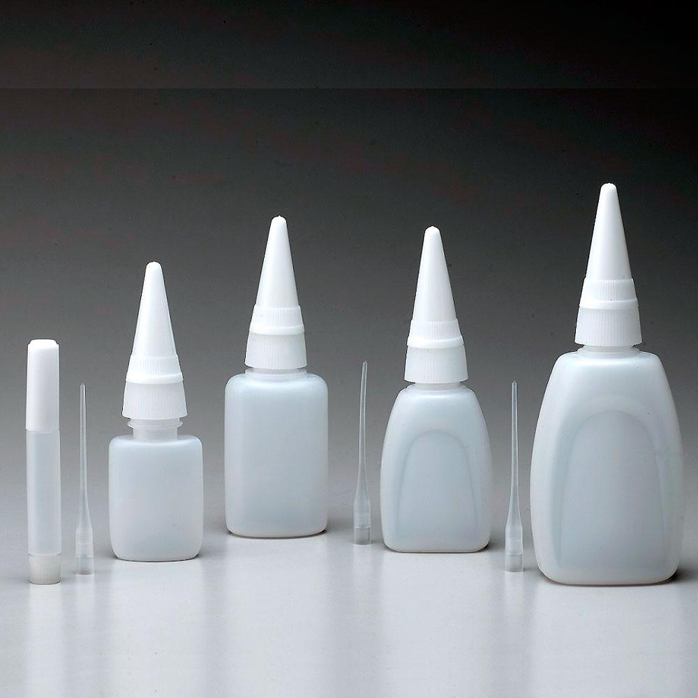Super Glue Bottles