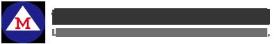 龍霆企業股份有限公司 - 龍霆 - 密封膠管的製造專業供應商。