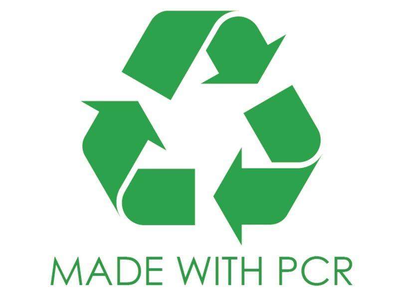 Save our Earth by using PCR
