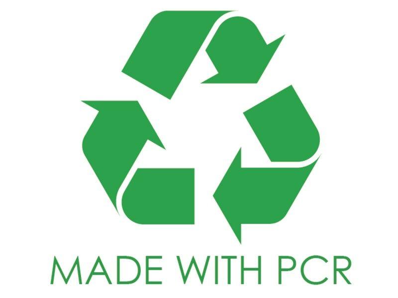 Selamatkan Bumi kita dengan menggunakan PCR