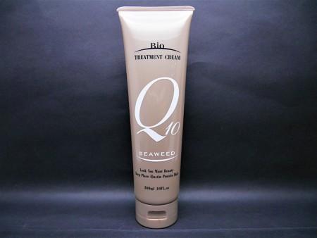 Personal Care Moisturizing Body Cream Packaging Tube - Large capacity personal care cream packaging tube.