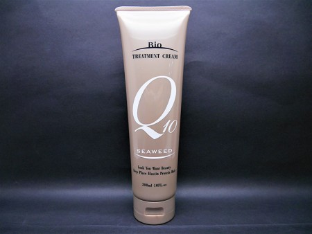 Personal Care Moisturizing Body Cream Packaging Tube - Large capacity personal care cream packaging tube.