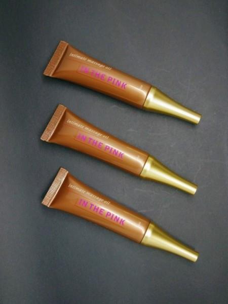 Tabung Ujung Nosel dengan Tutup Sekrup Tinggi untuk kosmetik krim mata - Tabung Ujung Nosel + Tutup Sekrup Tinggi (Tutup Penyihir)