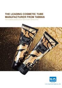 Catalogue des tubes I.TA Plastics 2019