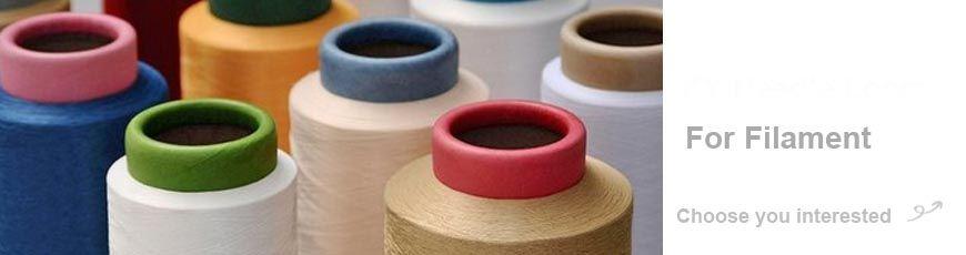 Filament Yarn