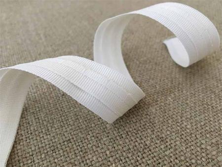 Roman Blind Curtain Tape