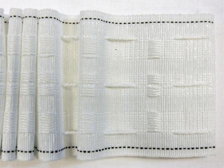 Pinch Pleat Curtain Tape