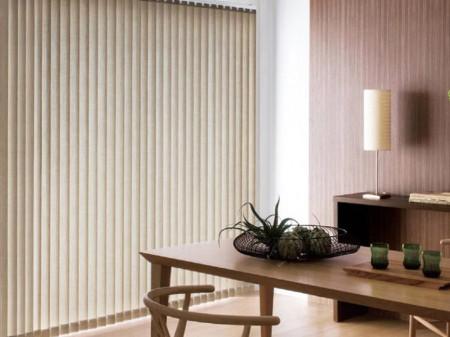 Equipo y telar de cabecera de cortina - Accesorios de cinta de encabezado de cortinas para cortinas.