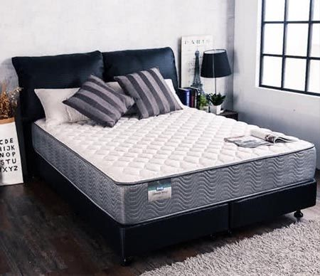 床垫织机和设备 - 床垫床垫配件。
