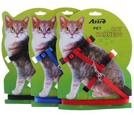 PP Pet Leashes