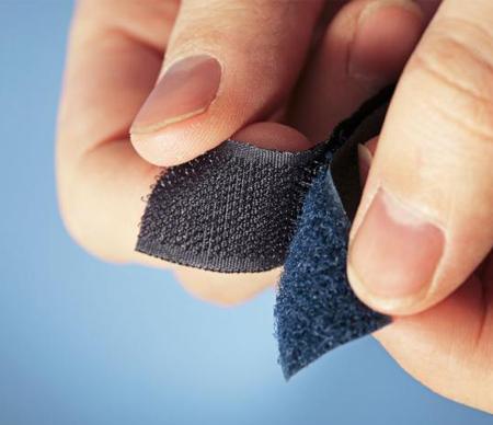 Textiles techniques