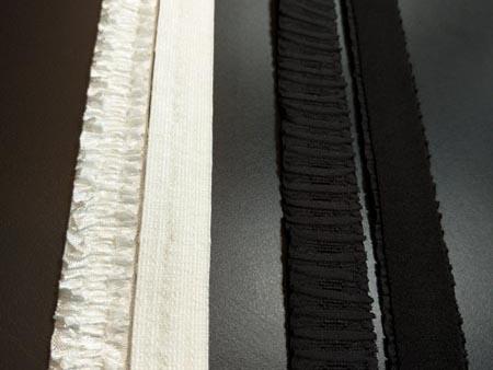 Underwear Elastic Tape