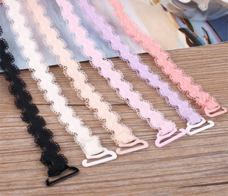 Underwear Lace Band - Underwear Lace Band