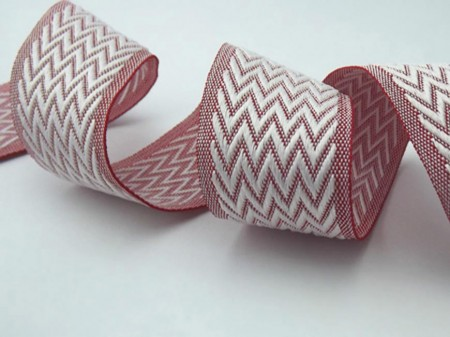 Twill Tape - Twill Tape/ Mattress tape/ Herringbone tape/ Mattress binding tape