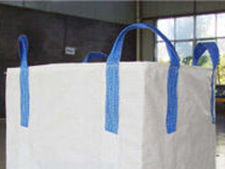 Bulk Bag Strap